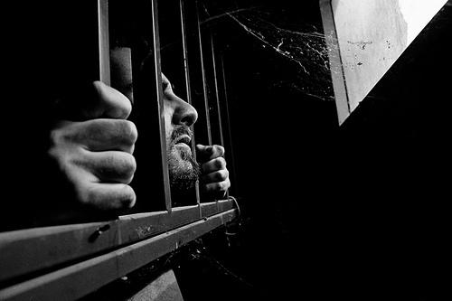http://robindeslois.org/wp-content/uploads/2010/03/Prison_Punishment.jpg